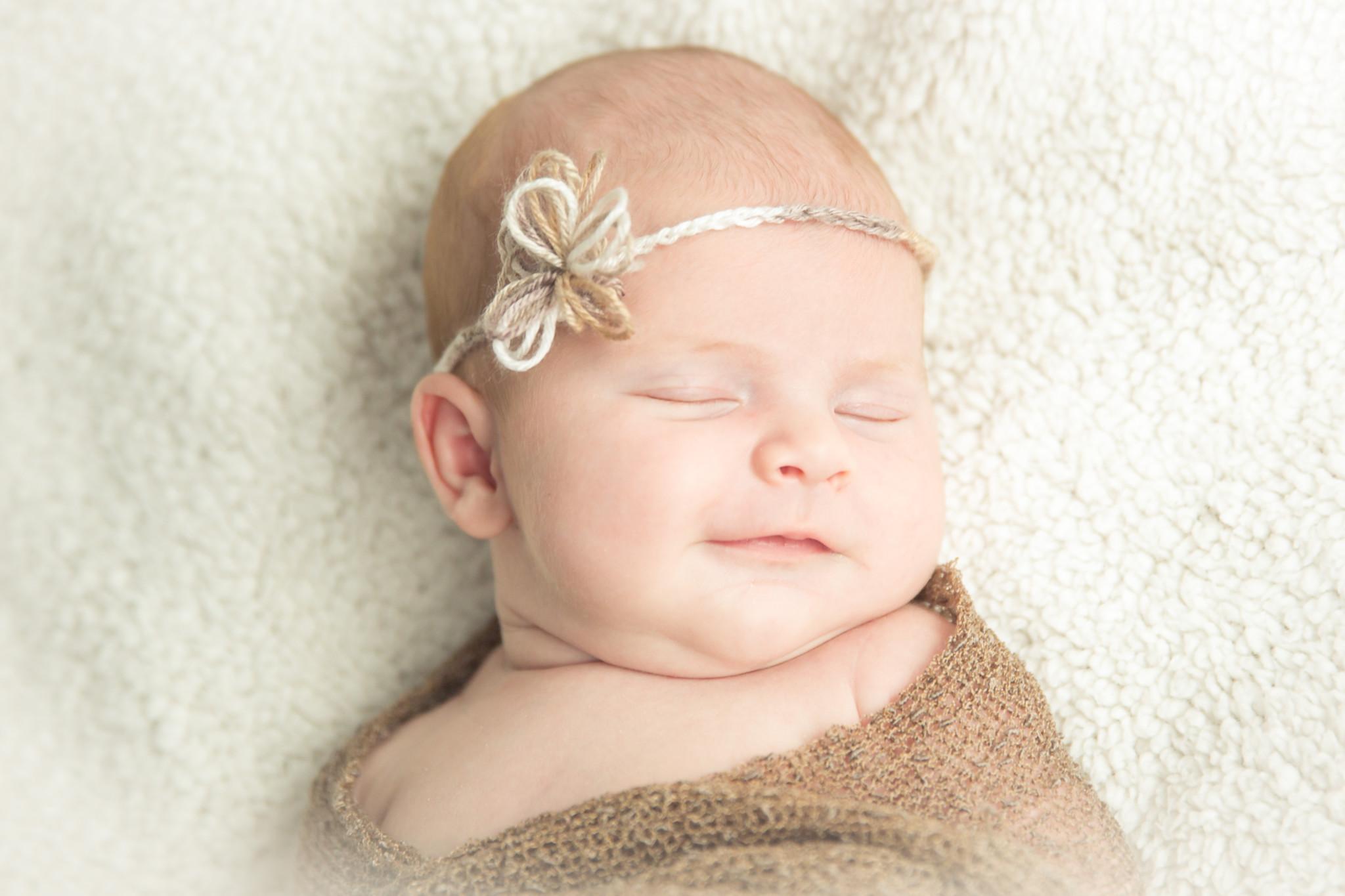 newborn-zwolle-ellenmetz