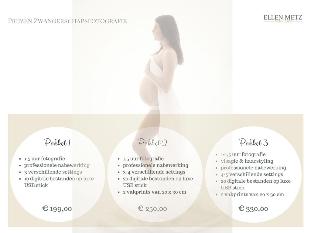 zwanger-fotografie-zwolle-ellenmetz