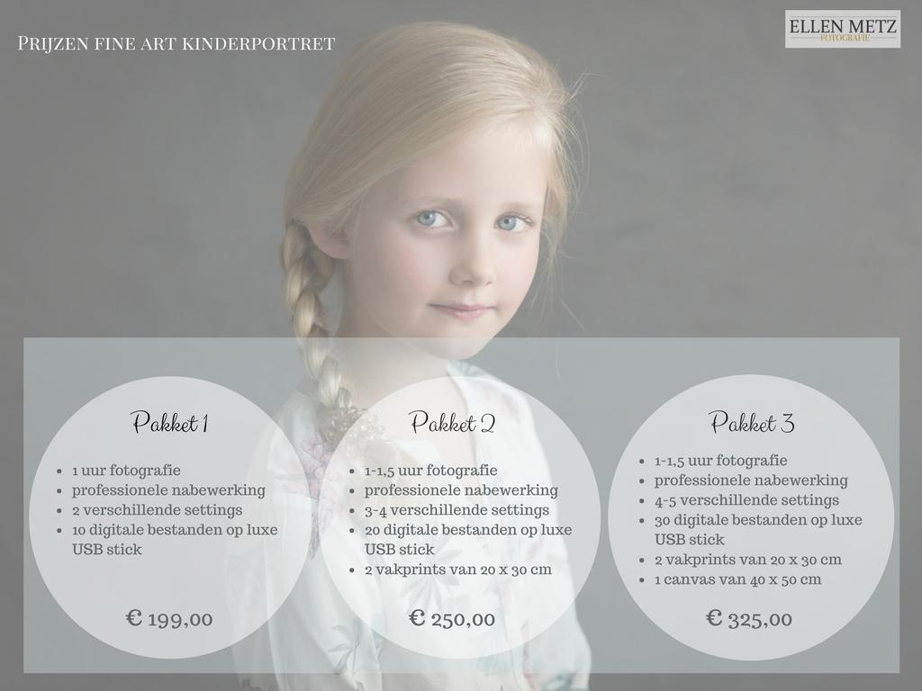 kinder-fotografie-zwolle-fine-art