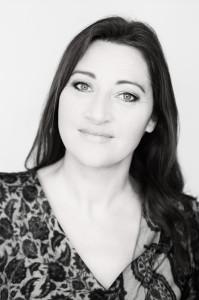 Ellen-Metz-fotograaf-zwolle