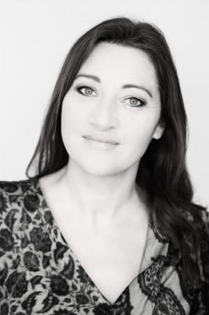 Ellen-Metz