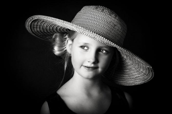 portretfotografie-kinder-ellenmetz