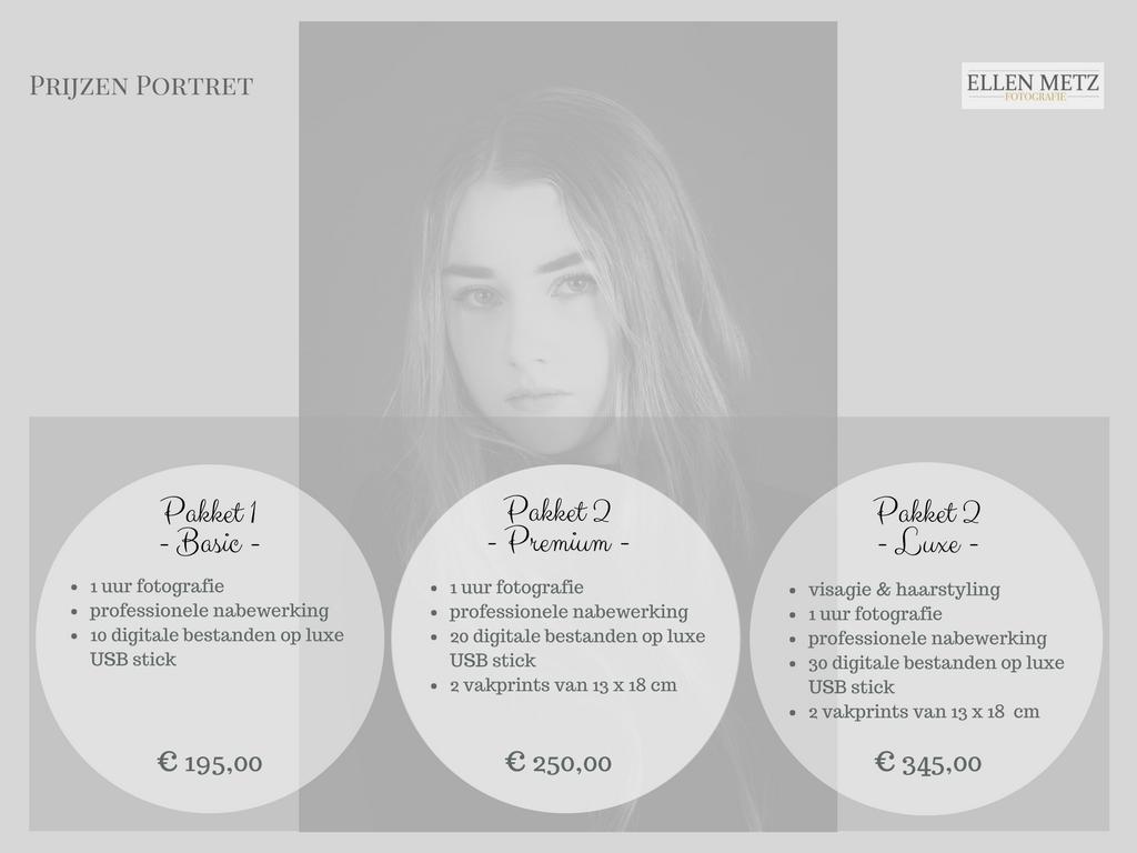 portretfotografie-zwolle-portretfotograaf