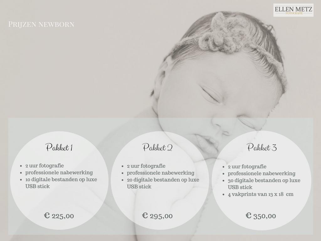 newborn-fotografie-zwolle