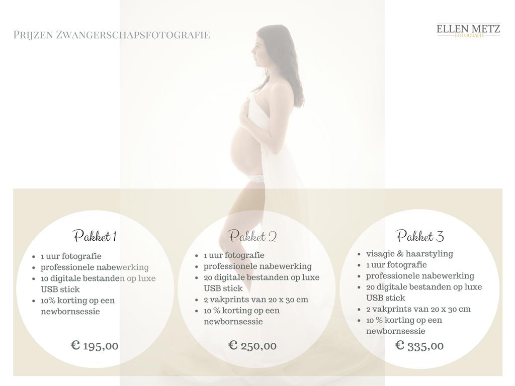 zwangerschap-zwolle