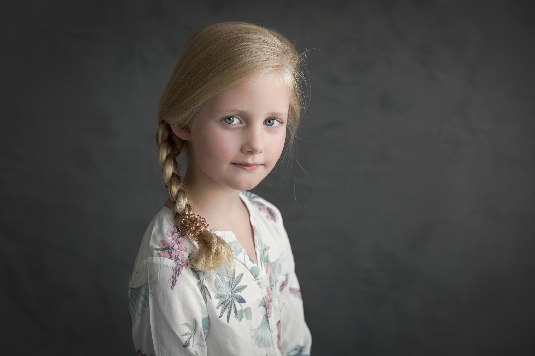 kinderfotografie-ellenmetz