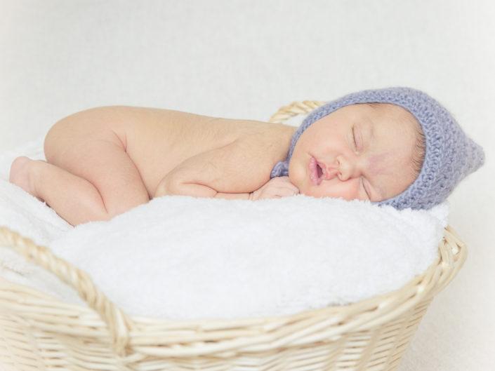 newborn-fotografie-zwolle-ellenmetz