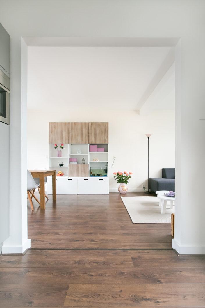 interieurfotografie-zwolle-overijssel